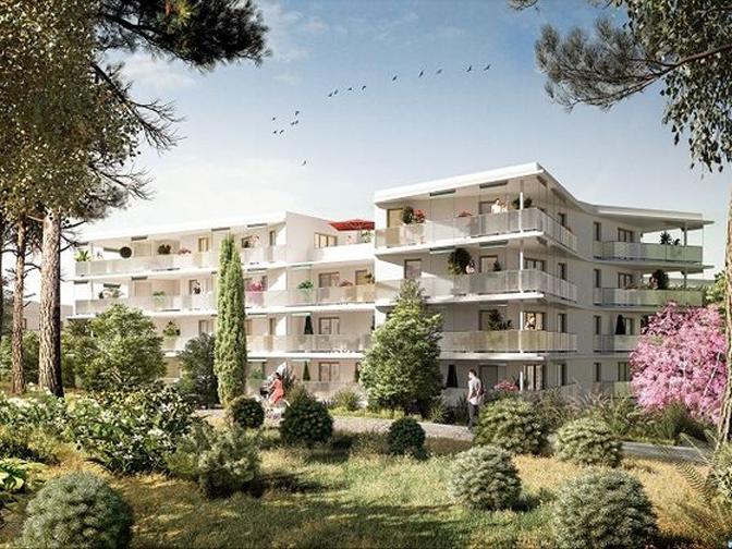 Life Park (Marseille)