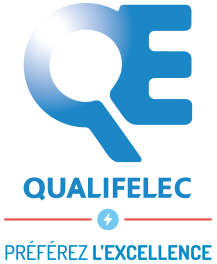 logo QE qualifelec