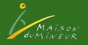 logo maisonmineur