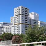 Smartseille (Marseille)