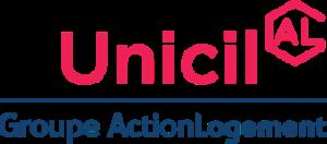 logo unicil