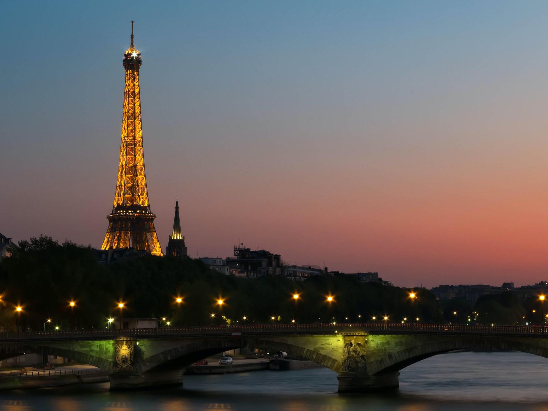 OMEGA ENERGIES s'agrandit… à Paris